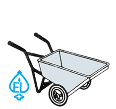 box-type-loading-wheel-barrow