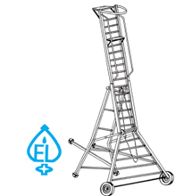 self-support-extension-ladder