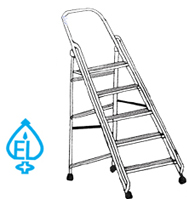 self-support-handle-ladder