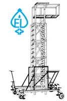titable-tower-extension-ladder-platform