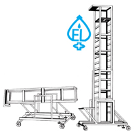 titable-tower-extension-ladder