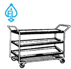 tools-trolley