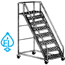 troley-step-baby-ladder